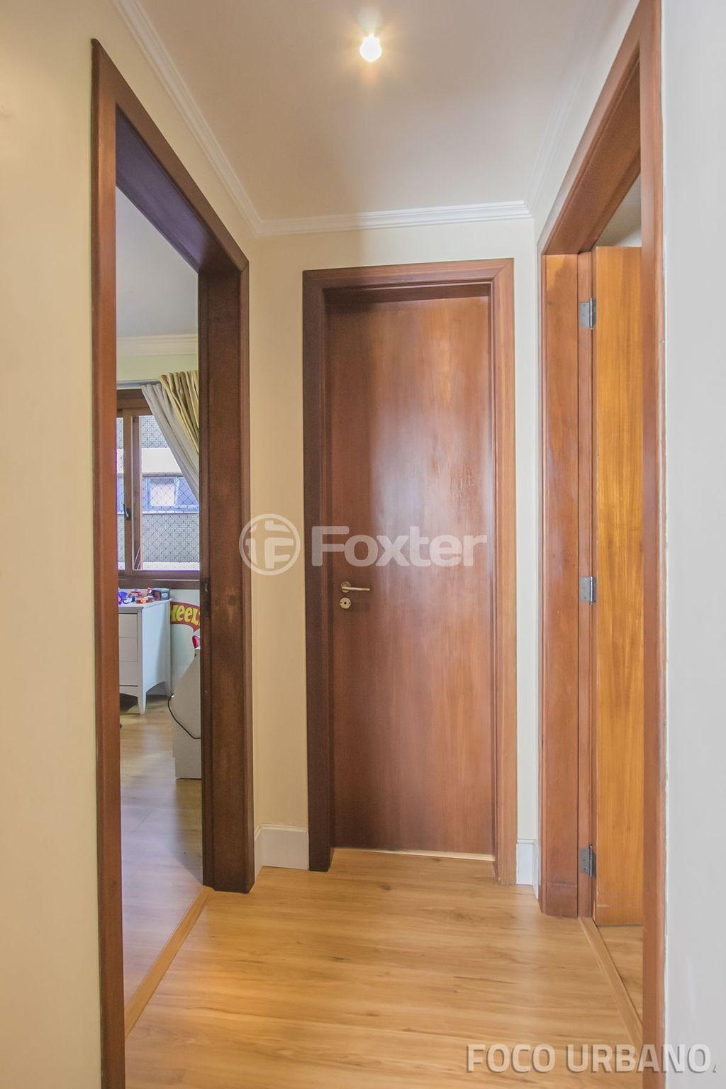 Foxter Imobiliária - Apto 2 Dorm, Petrópolis - Foto 9