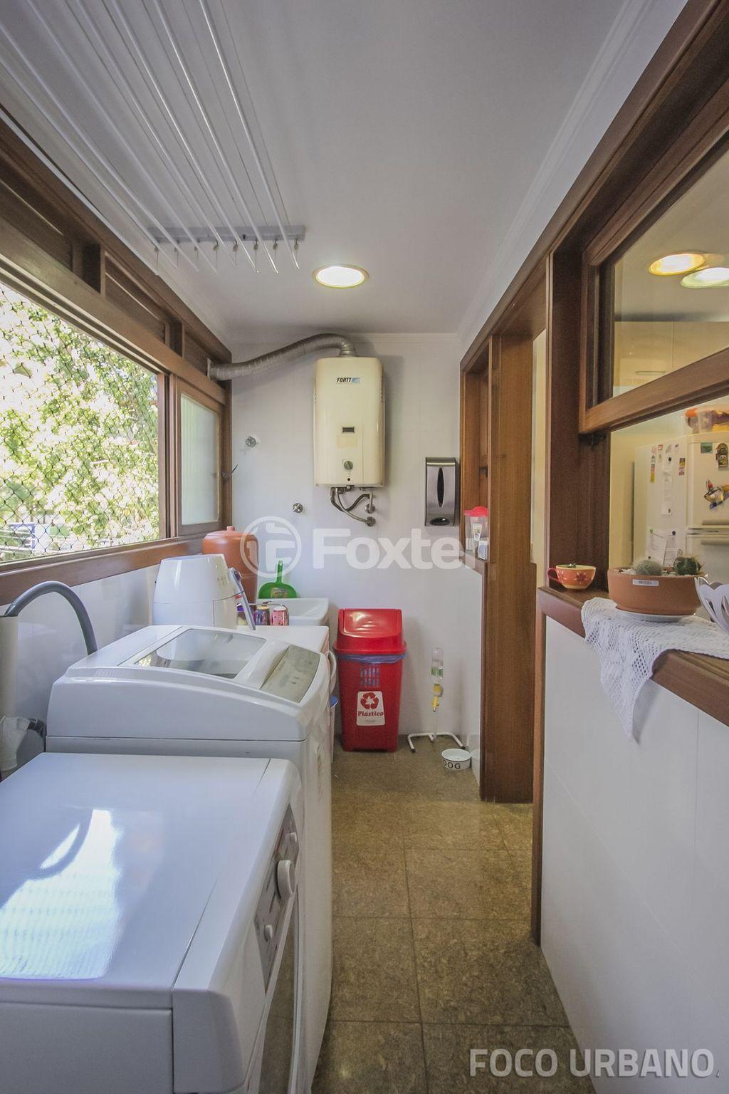 Foxter Imobiliária - Apto 2 Dorm, Petrópolis - Foto 17
