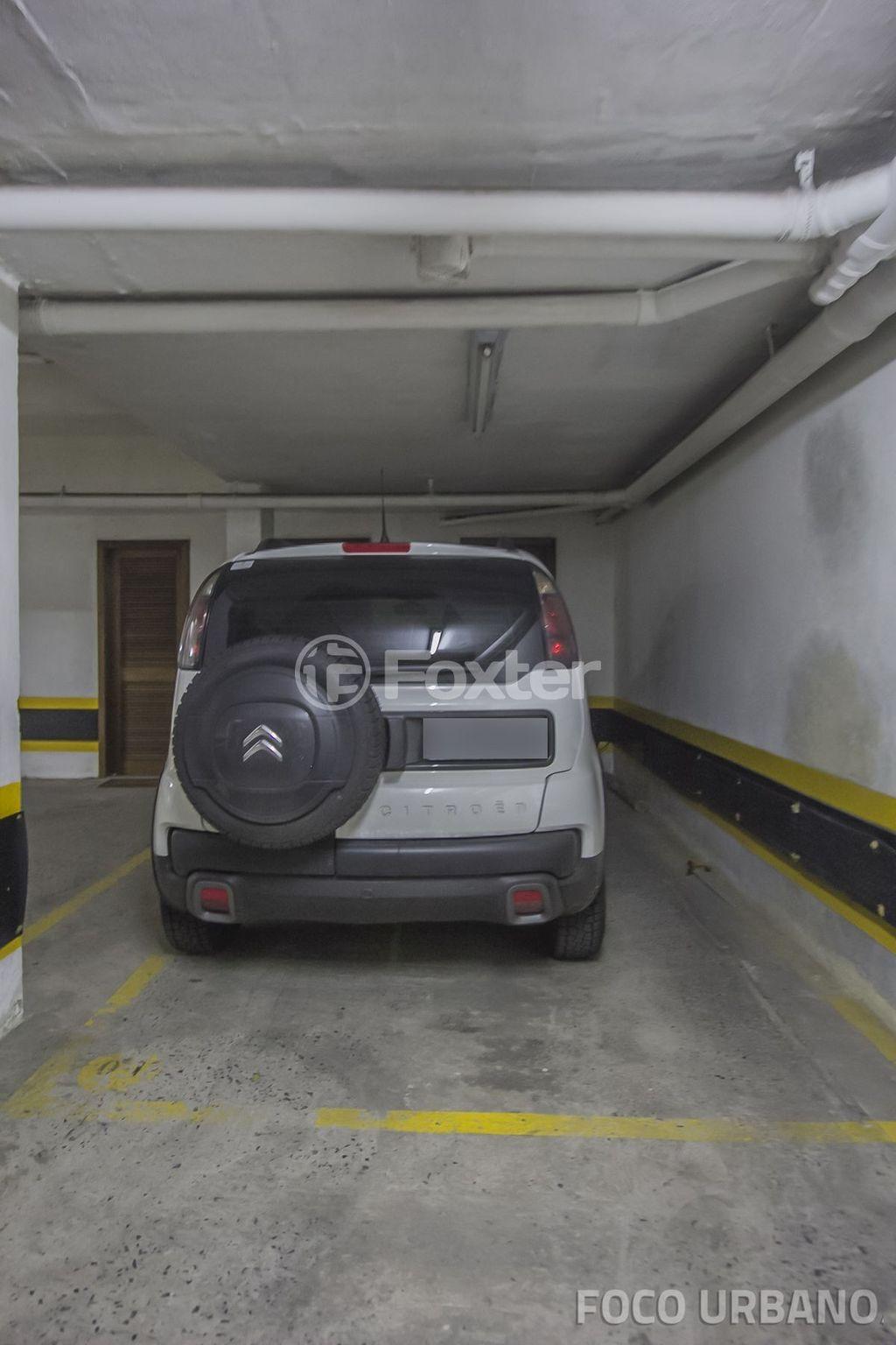 Foxter Imobiliária - Apto 2 Dorm, Petrópolis - Foto 21