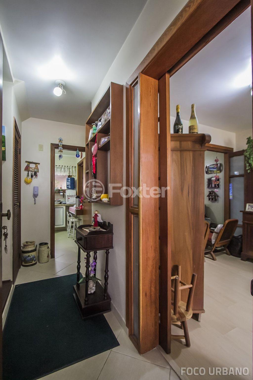 Casa 3 Dorm, Cavalhada, Porto Alegre (146458) - Foto 12