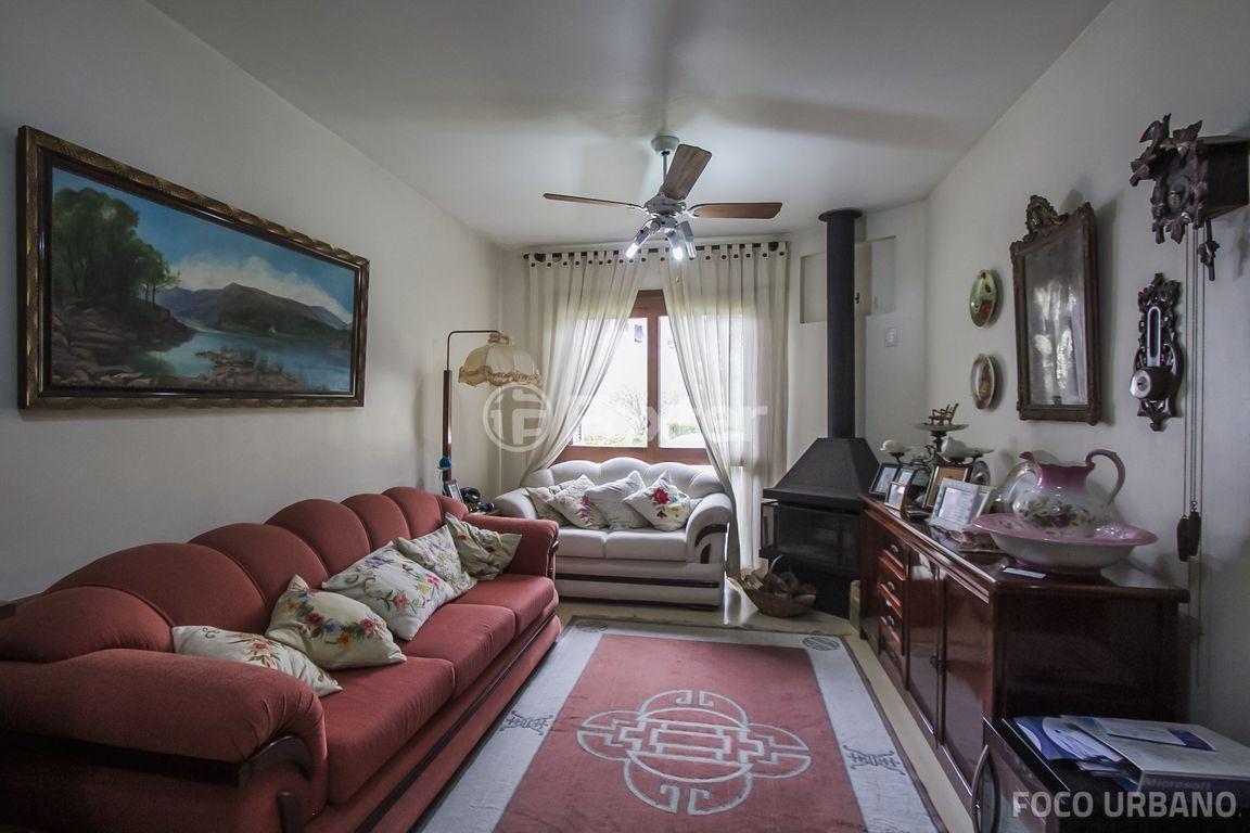 Casa 3 Dorm, Cavalhada, Porto Alegre (146458) - Foto 14