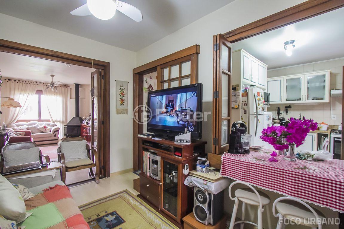 Casa 3 Dorm, Cavalhada, Porto Alegre (146458) - Foto 18