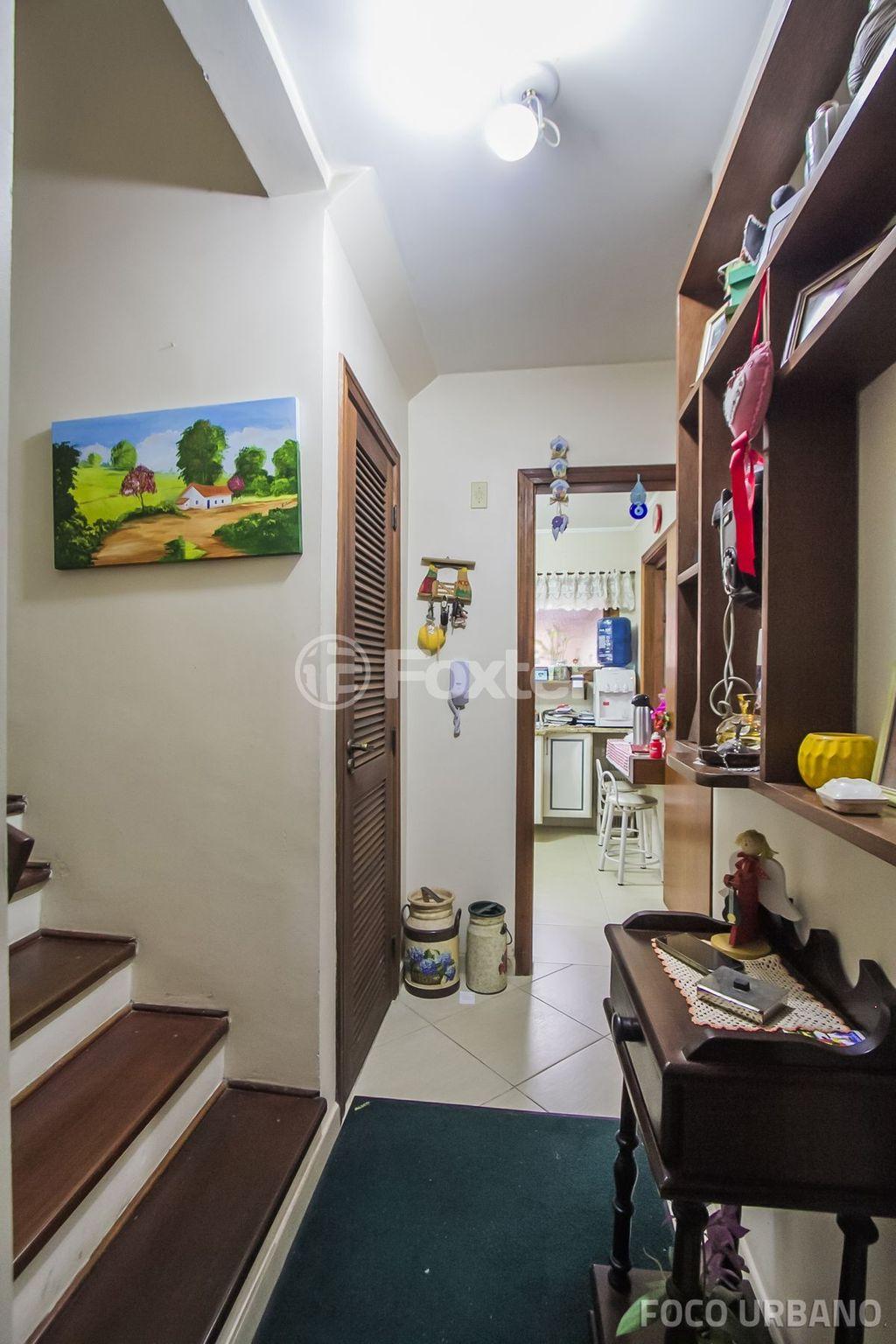 Casa 3 Dorm, Cavalhada, Porto Alegre (146458) - Foto 21