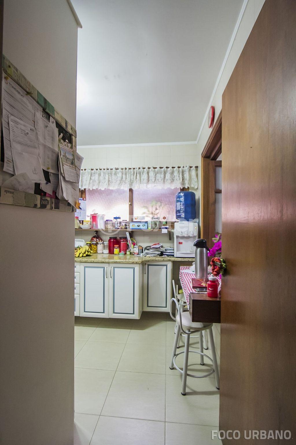 Casa 3 Dorm, Cavalhada, Porto Alegre (146458) - Foto 22