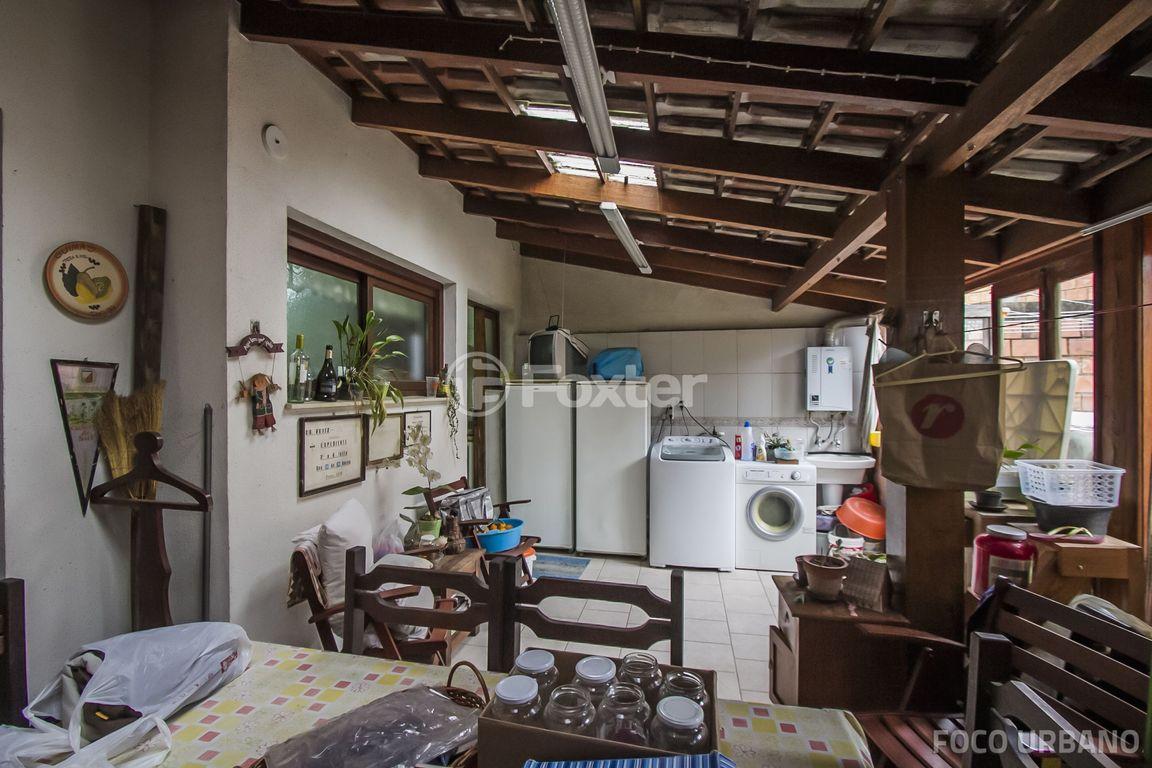 Casa 3 Dorm, Cavalhada, Porto Alegre (146458) - Foto 28