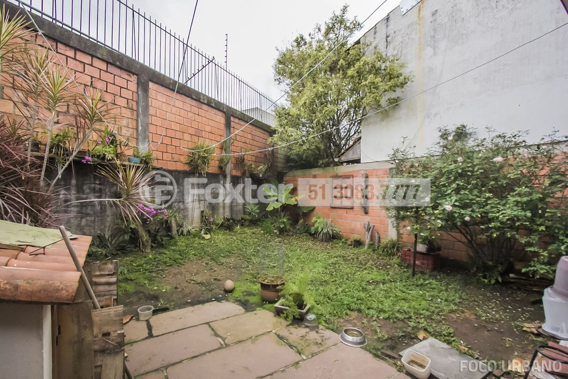 Casa 3 Dorm, Cavalhada, Porto Alegre (146458) - Foto 29