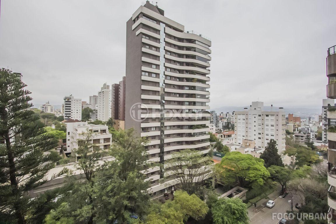 Apto 3 Dorm, Petrópolis, Porto Alegre (146459) - Foto 19