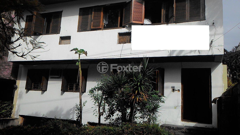 Foxter Imobiliária - Casa 5 Dorm, São João - Foto 4
