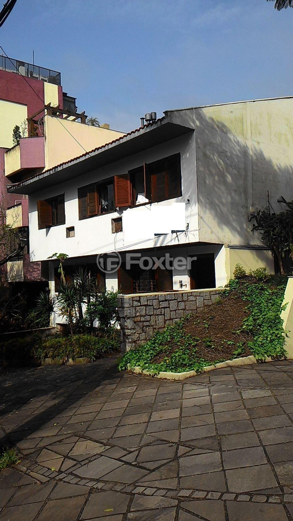 Foxter Imobiliária - Casa 5 Dorm, São João - Foto 2