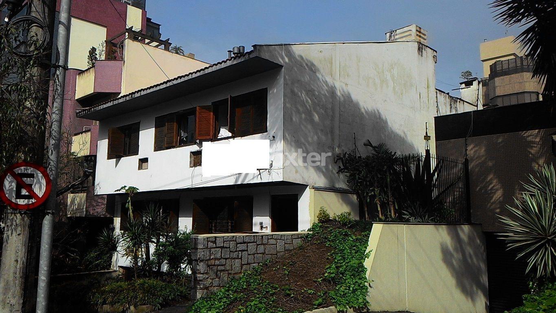 Foxter Imobiliária - Casa 5 Dorm, São João