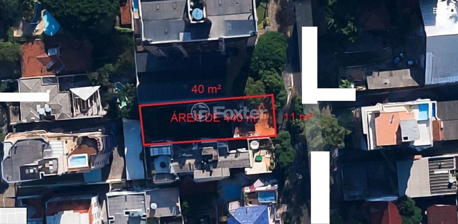 Foxter Imobiliária - Casa 5 Dorm, São João - Foto 5