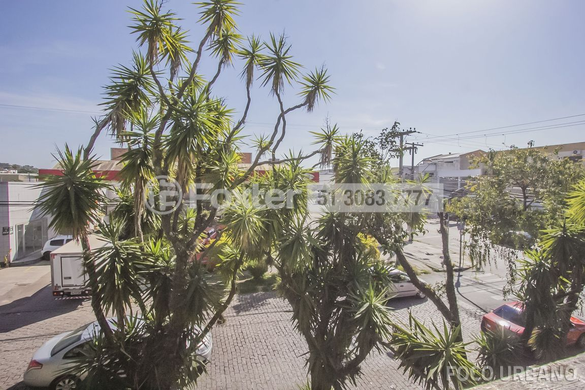 Foxter Imobiliária - Sala, Camaquã, Porto Alegre - Foto 4