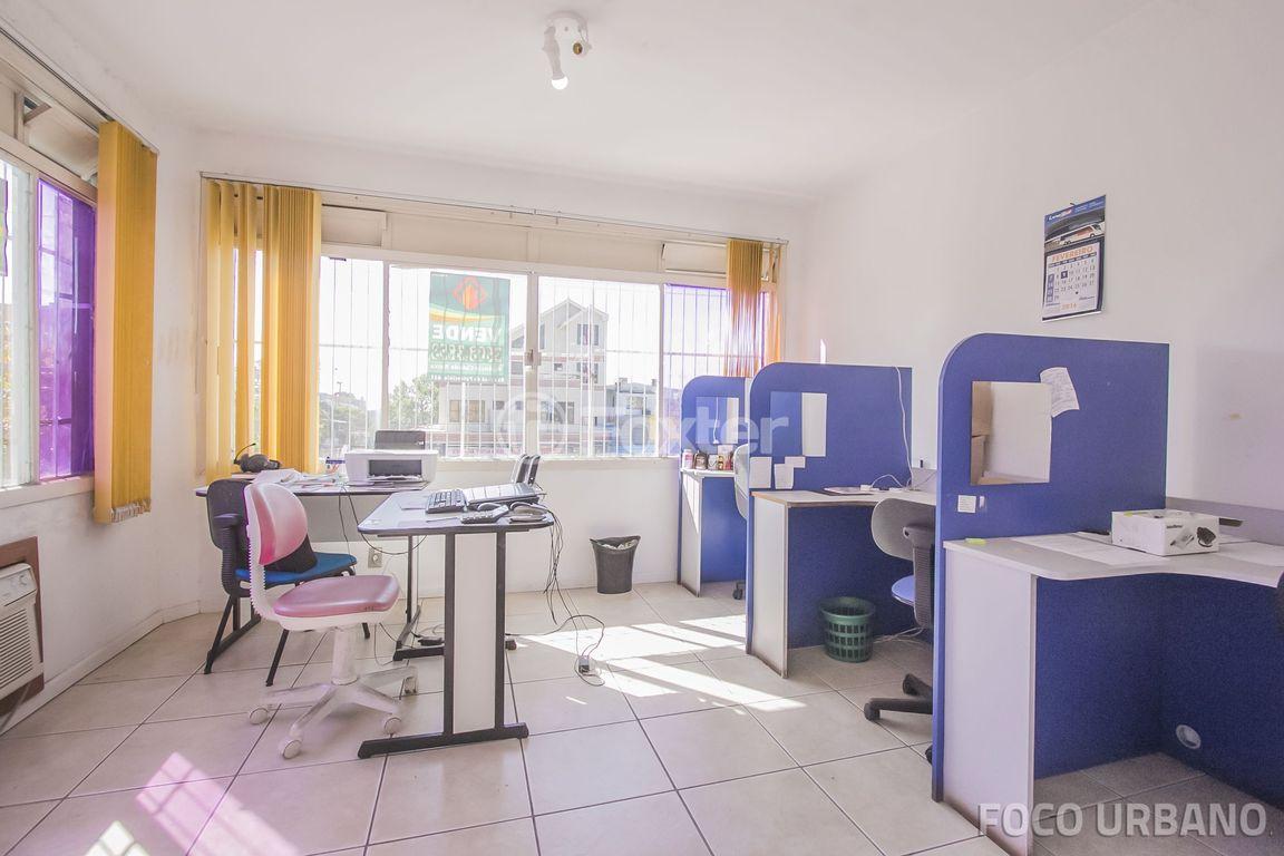 Foxter Imobiliária - Sala, Camaquã, Porto Alegre - Foto 5