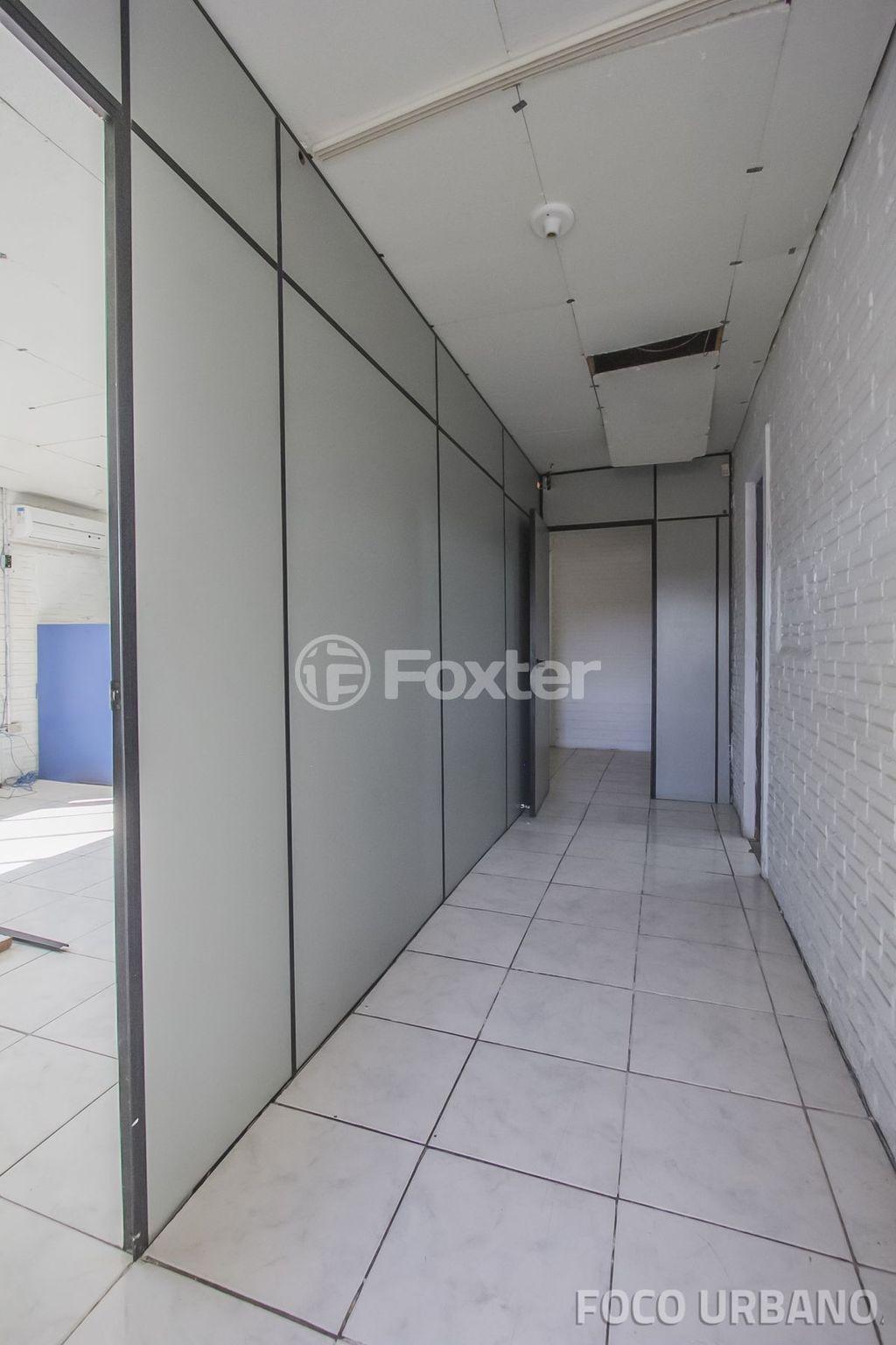 Foxter Imobiliária - Sala, Camaquã, Porto Alegre - Foto 7