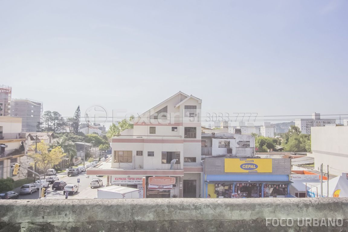 Foxter Imobiliária - Sala, Camaquã, Porto Alegre - Foto 9