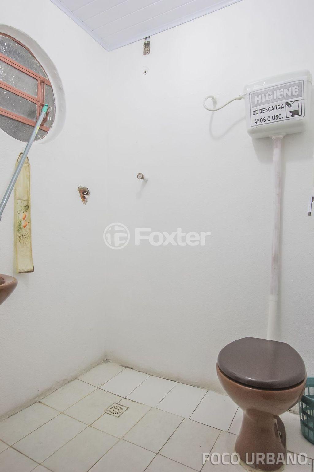 Foxter Imobiliária - Sala, Camaquã, Porto Alegre - Foto 10