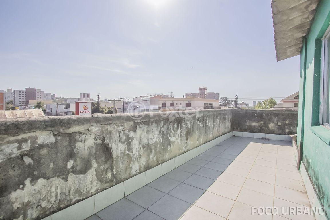 Foxter Imobiliária - Sala, Camaquã, Porto Alegre - Foto 15