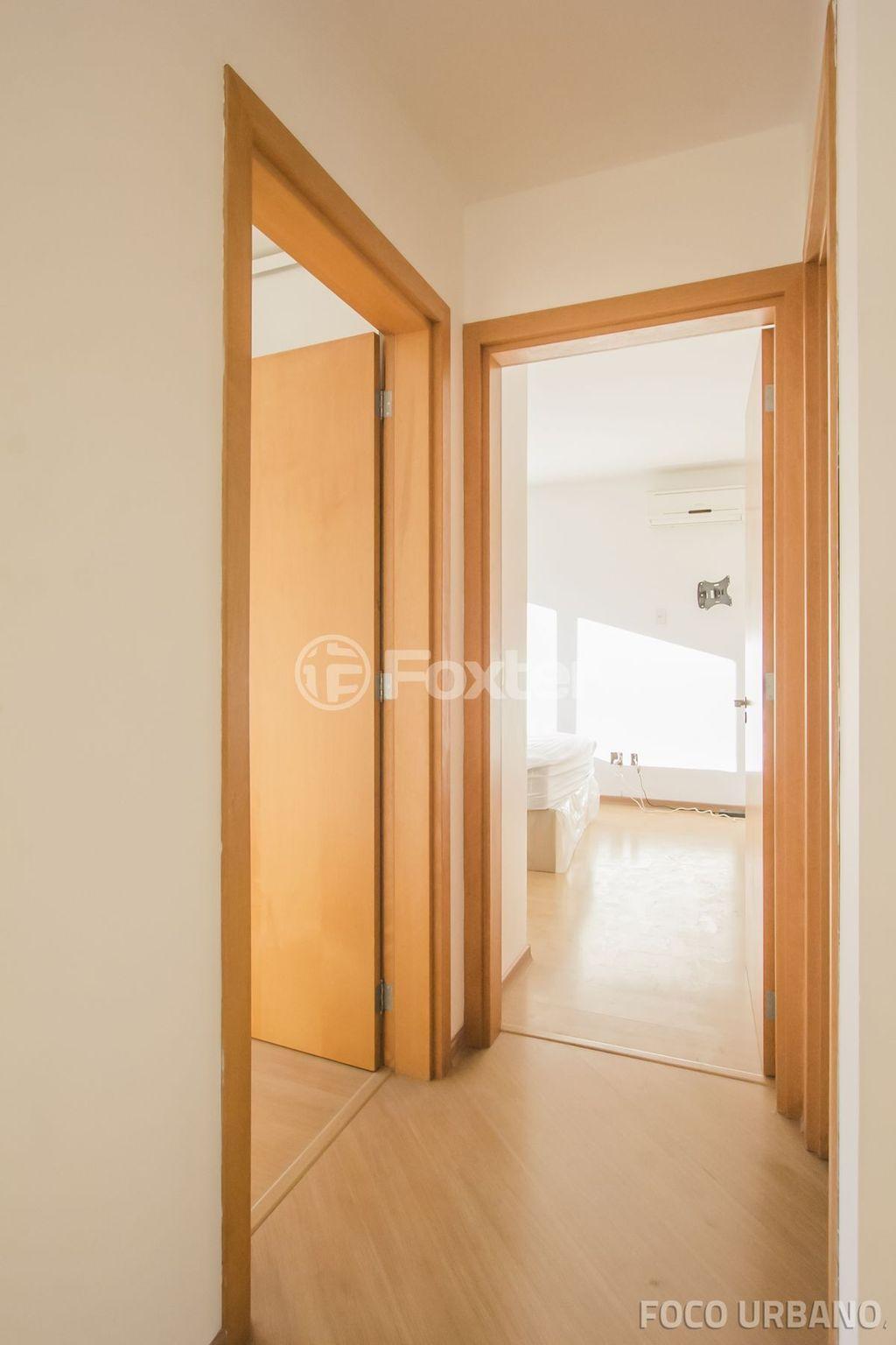 Foxter Imobiliária - Apto 2 Dorm, Petrópolis - Foto 6