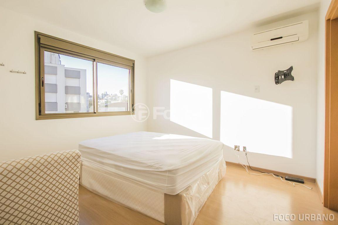 Foxter Imobiliária - Apto 2 Dorm, Petrópolis - Foto 10