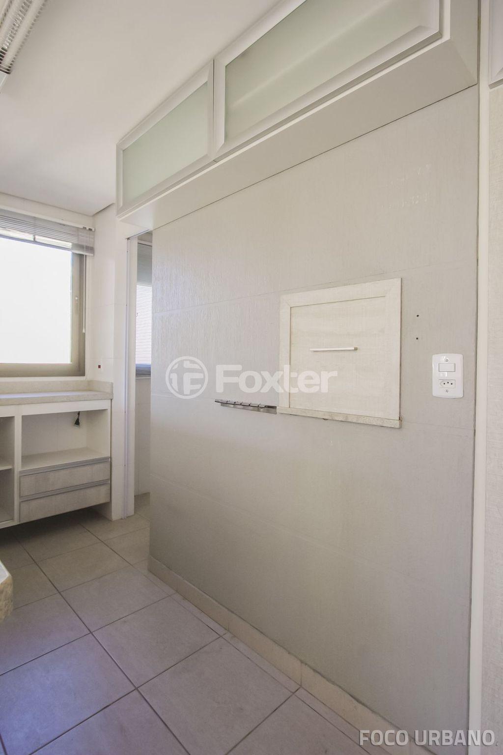 Foxter Imobiliária - Apto 2 Dorm, Petrópolis - Foto 15