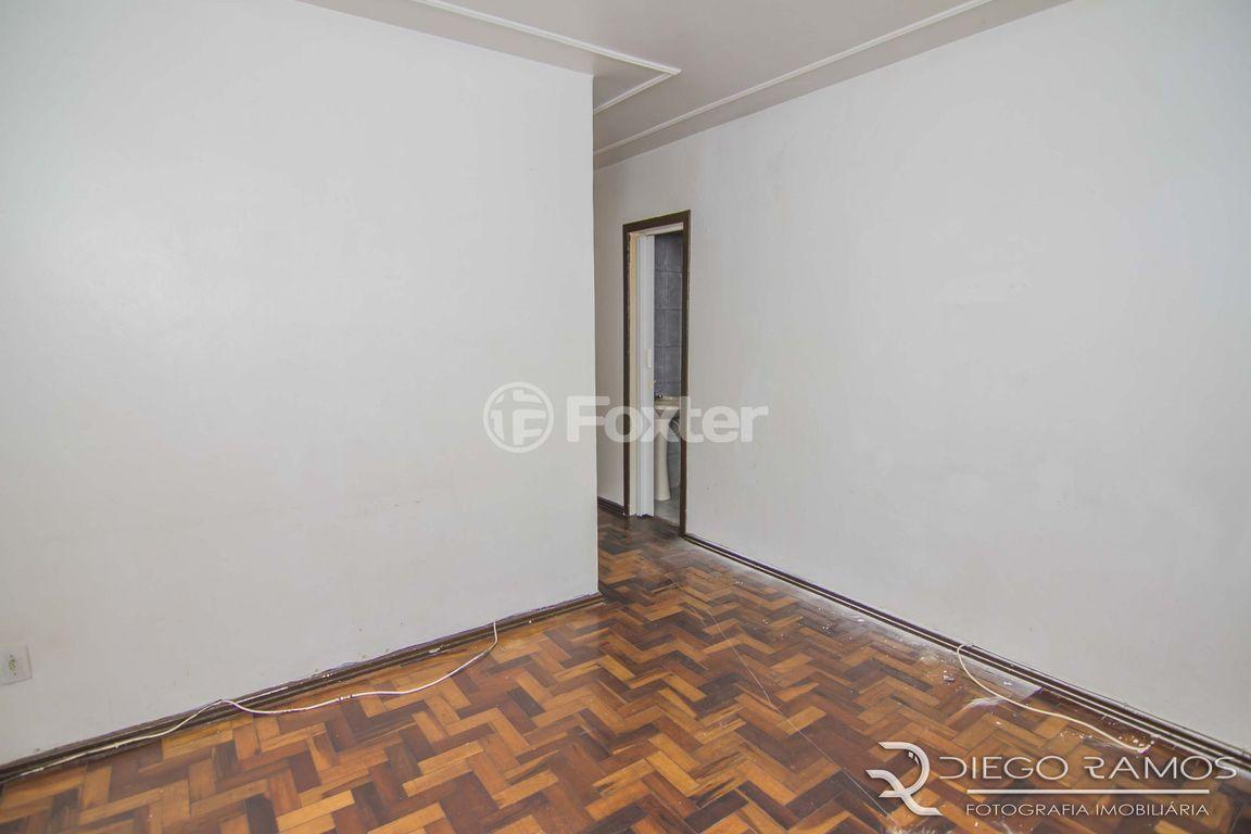 Foxter Imobiliária - Apto 3 Dorm, Cristal (146561) - Foto 6