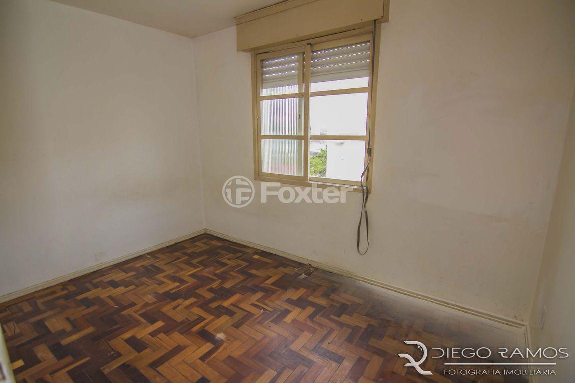 Foxter Imobiliária - Apto 3 Dorm, Cristal (146561) - Foto 7