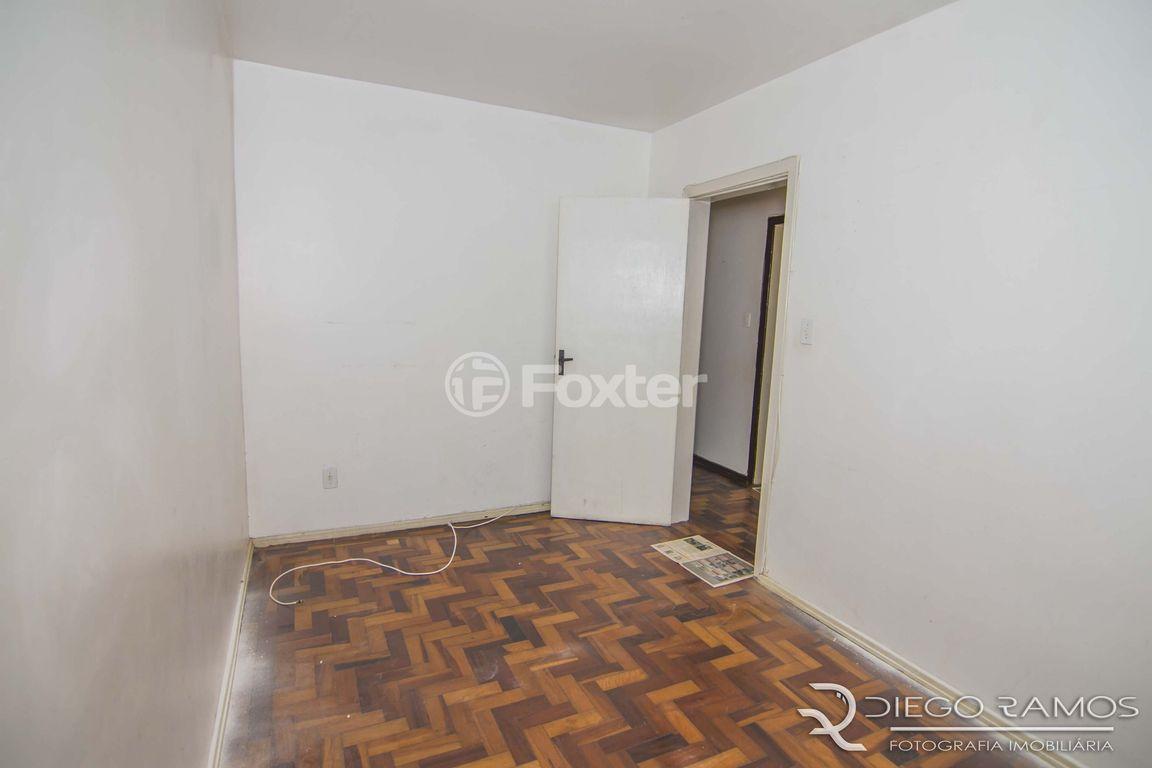 Foxter Imobiliária - Apto 3 Dorm, Cristal (146561) - Foto 8