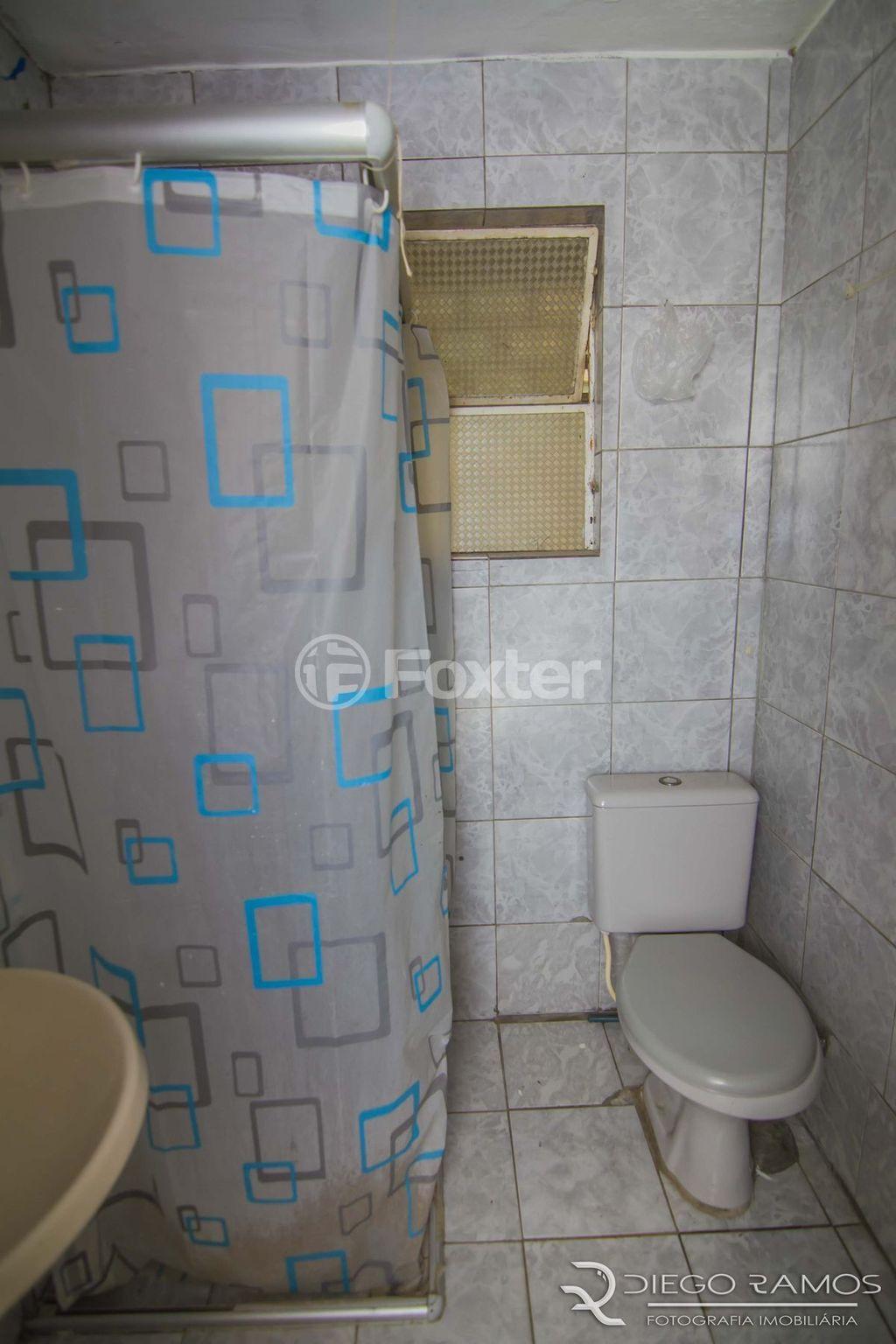 Foxter Imobiliária - Apto 3 Dorm, Cristal (146561) - Foto 9