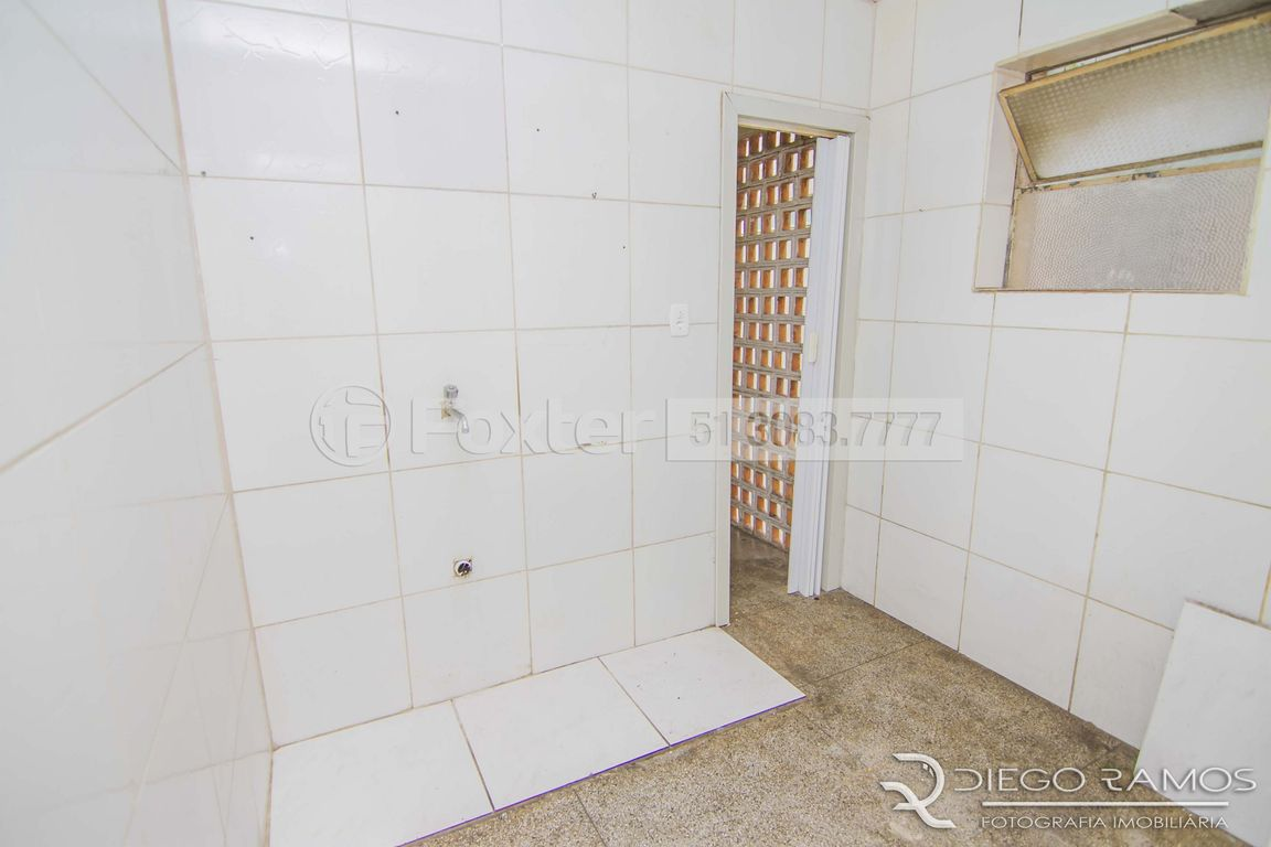 Foxter Imobiliária - Apto 3 Dorm, Cristal (146561) - Foto 10