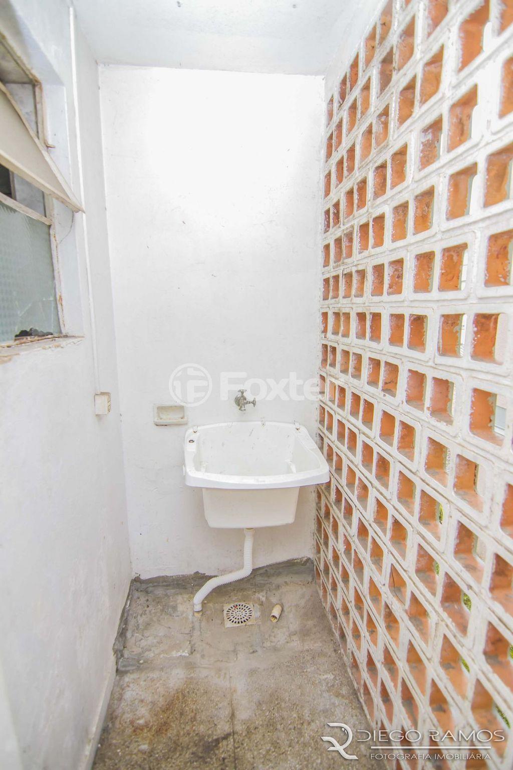 Foxter Imobiliária - Apto 3 Dorm, Cristal (146561) - Foto 11