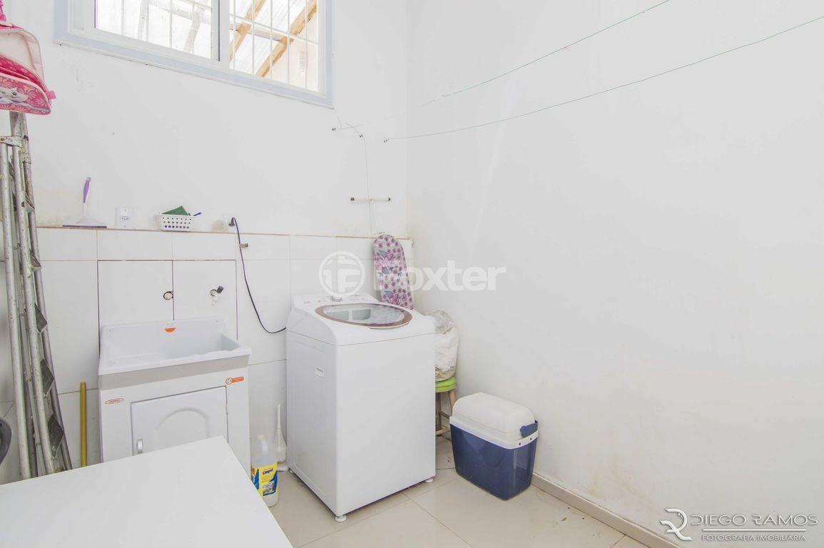 Casa 3 Dorm, Morada da Colina, Guaiba (146568) - Foto 19