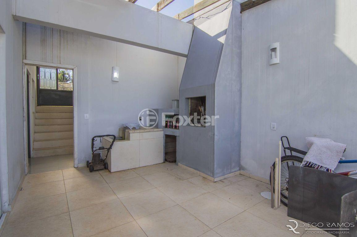 Casa 3 Dorm, Morada da Colina, Guaiba (146568) - Foto 22