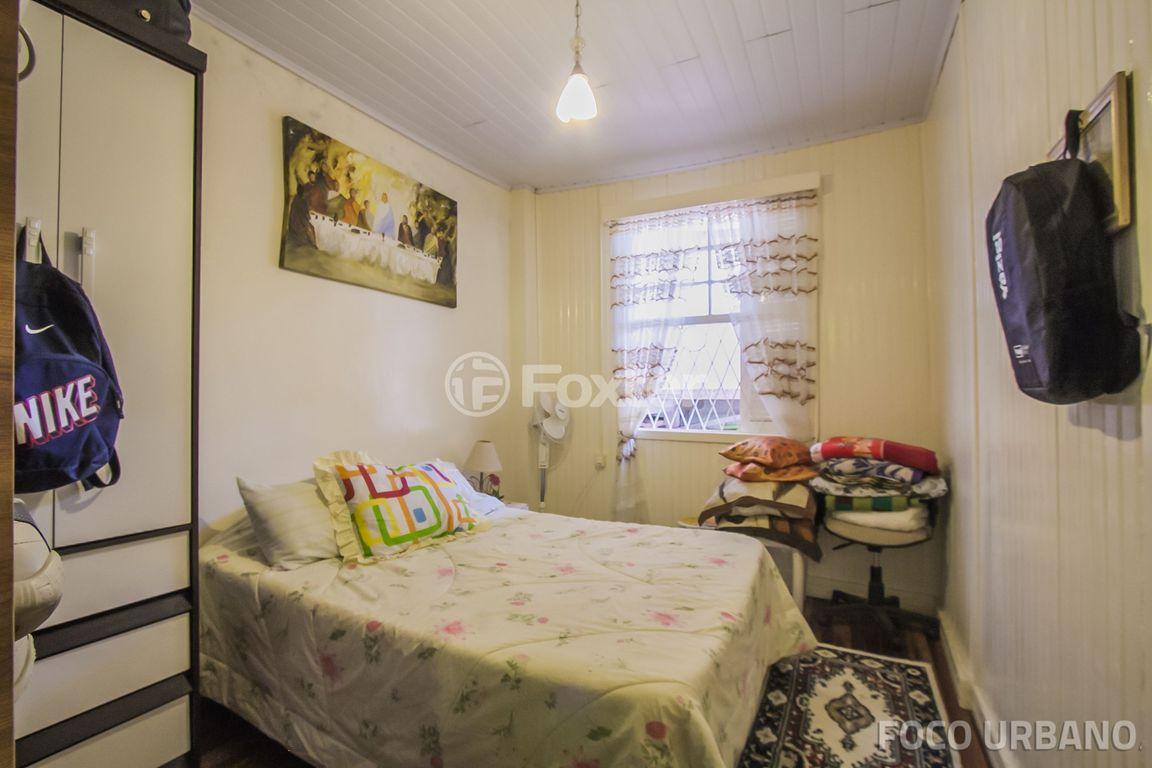Casa 3 Dorm, Vila Jardim, Porto Alegre (146588) - Foto 7