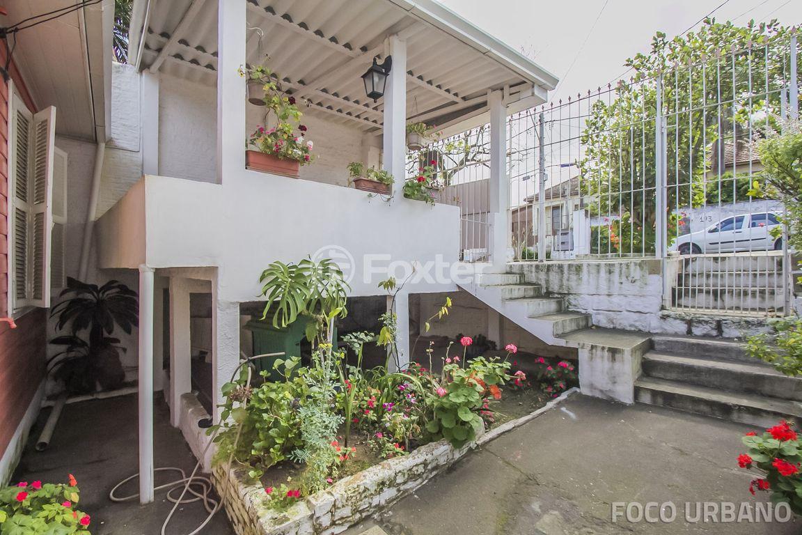 Casa 3 Dorm, Vila Jardim, Porto Alegre (146588) - Foto 25