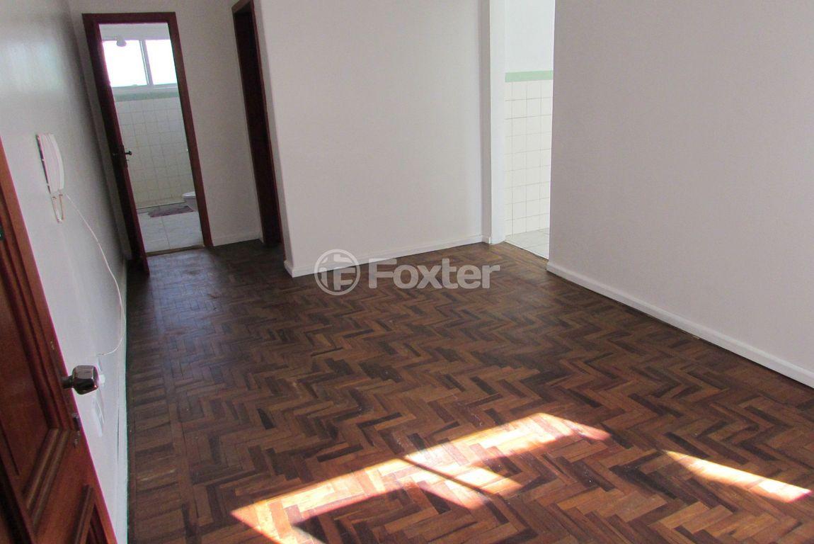 Foxter Imobiliária - Apto 1 Dorm, São Geraldo - Foto 2