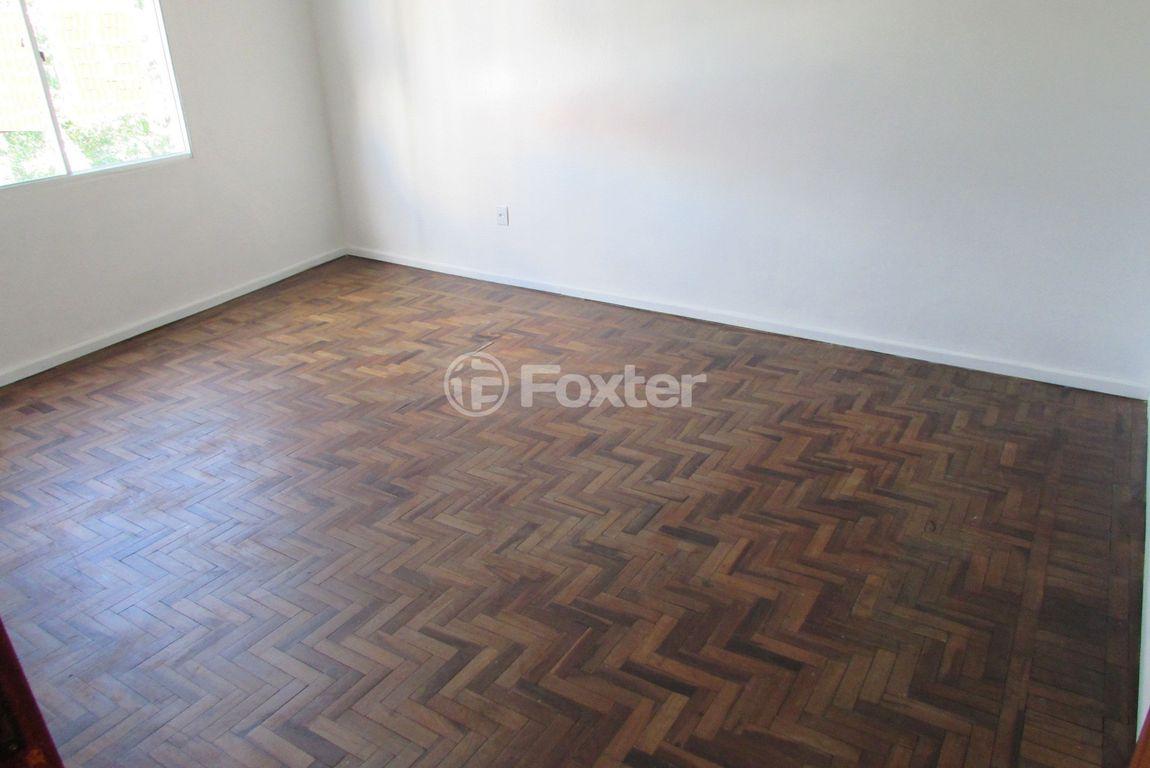 Foxter Imobiliária - Apto 1 Dorm, São Geraldo - Foto 3