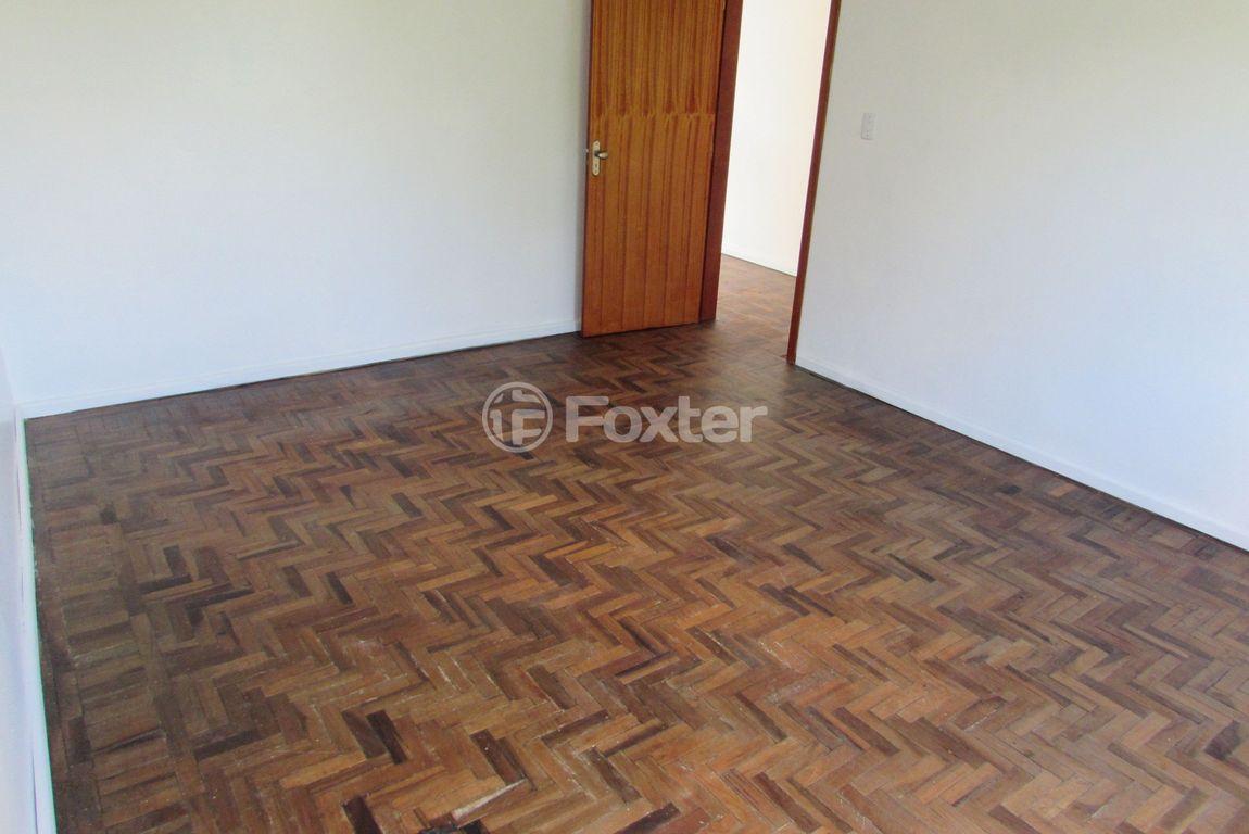 Foxter Imobiliária - Apto 1 Dorm, São Geraldo - Foto 4
