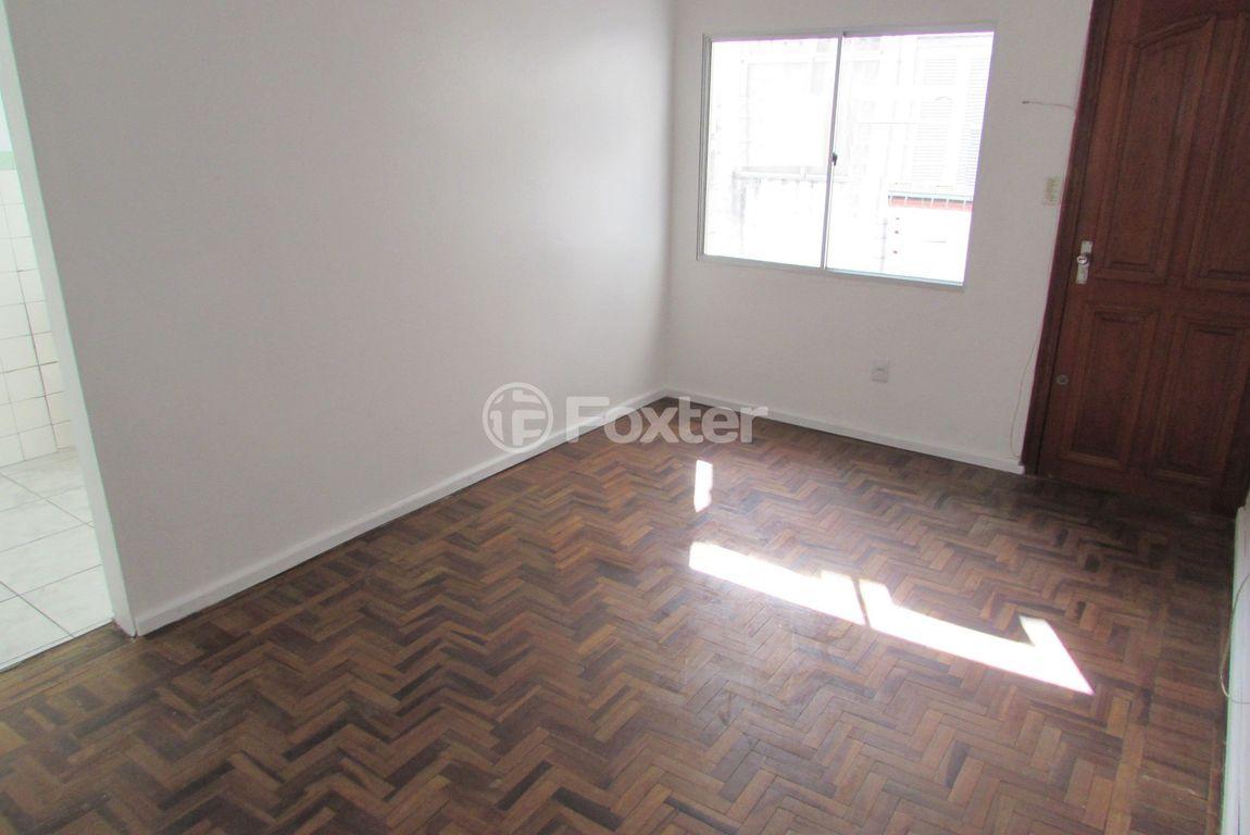 Foxter Imobiliária - Apto 1 Dorm, São Geraldo - Foto 6