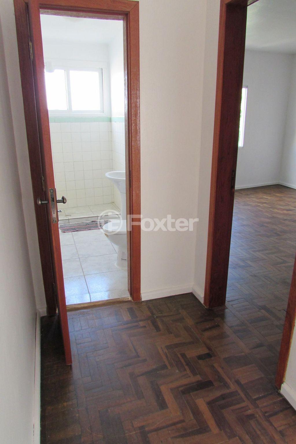 Foxter Imobiliária - Apto 1 Dorm, São Geraldo - Foto 7