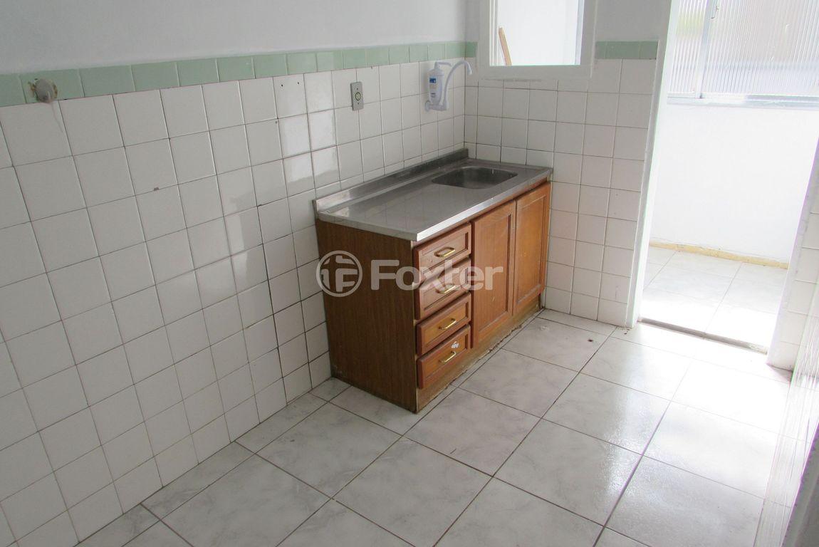 Foxter Imobiliária - Apto 1 Dorm, São Geraldo - Foto 9