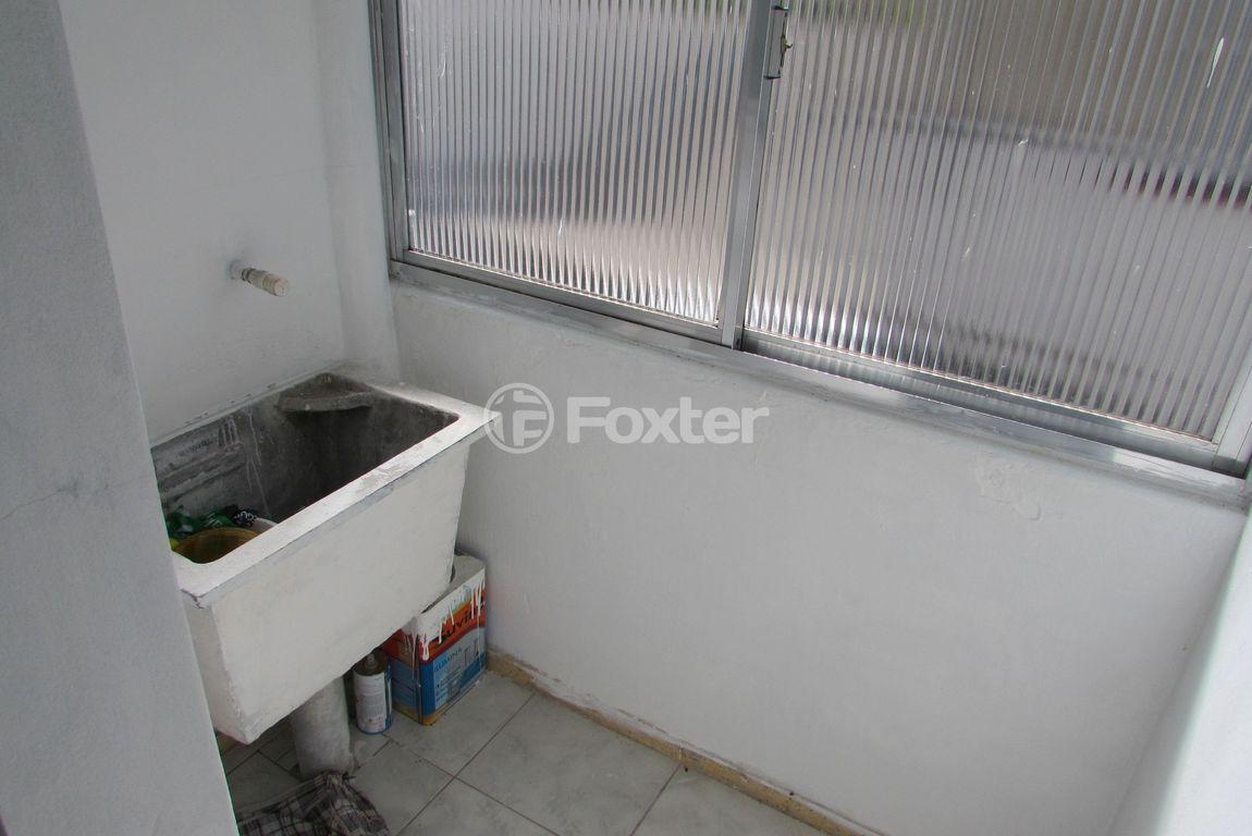 Foxter Imobiliária - Apto 1 Dorm, São Geraldo - Foto 10