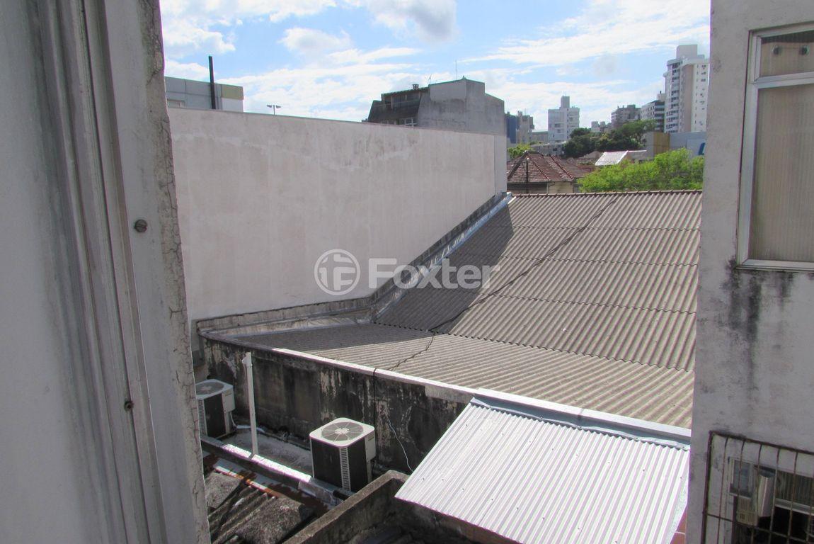 Foxter Imobiliária - Apto 1 Dorm, São Geraldo - Foto 11