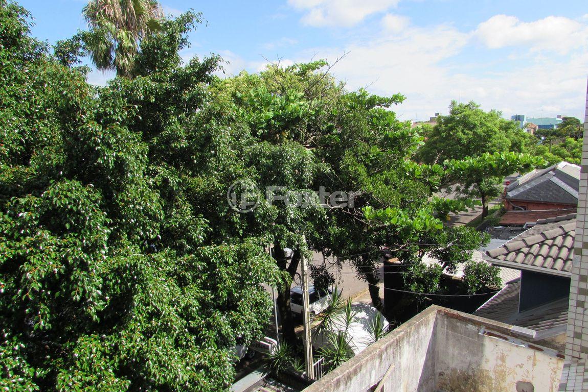 Foxter Imobiliária - Apto 1 Dorm, São Geraldo - Foto 13