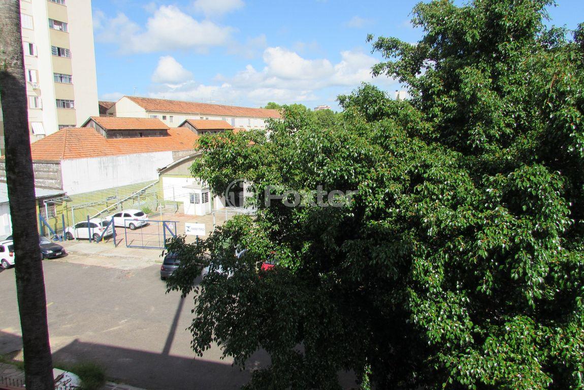 Foxter Imobiliária - Apto 1 Dorm, São Geraldo - Foto 14