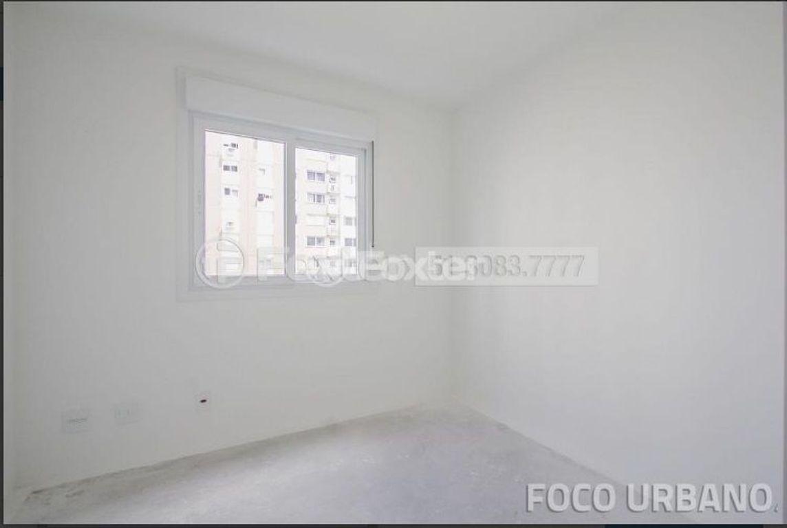 Apto 2 Dorm, Centro, Canoas (146629) - Foto 18