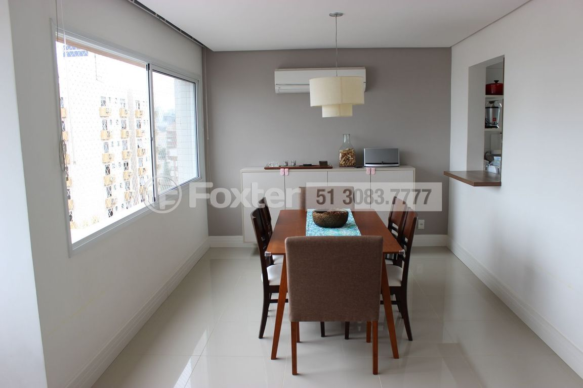 Foxter Imobiliária - Apto 3 Dorm, Petrópolis - Foto 7