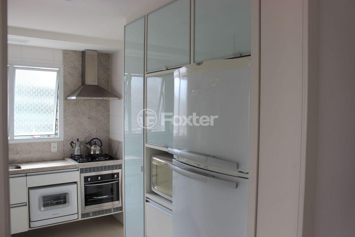 Foxter Imobiliária - Apto 3 Dorm, Petrópolis - Foto 14