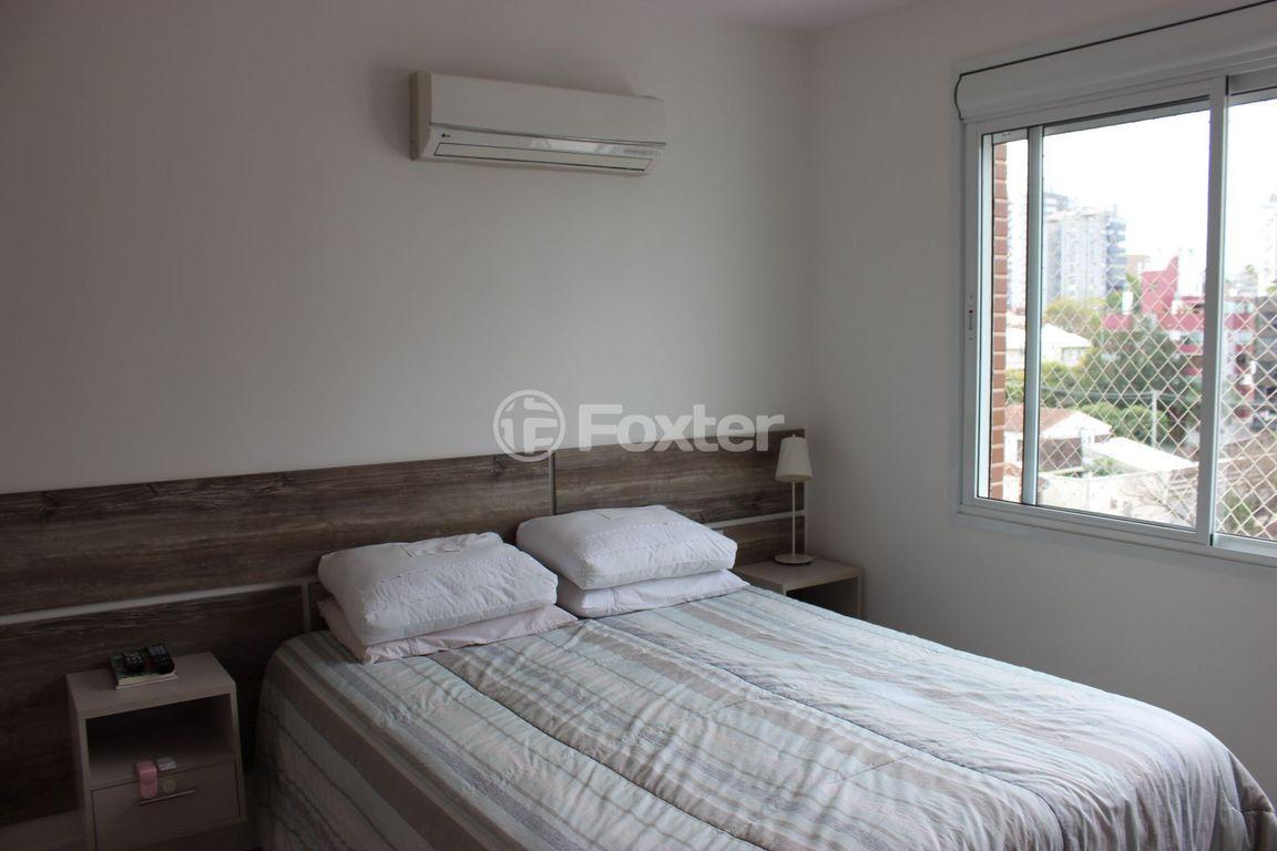 Foxter Imobiliária - Apto 3 Dorm, Petrópolis - Foto 19