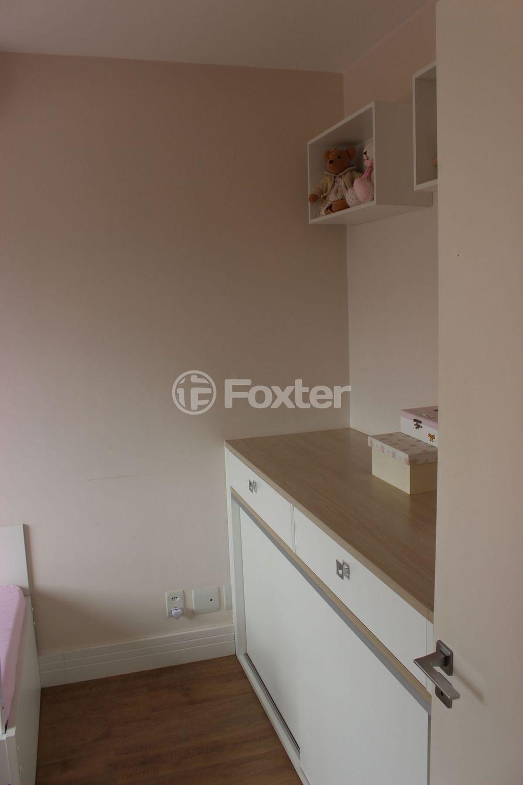 Foxter Imobiliária - Apto 3 Dorm, Petrópolis - Foto 26
