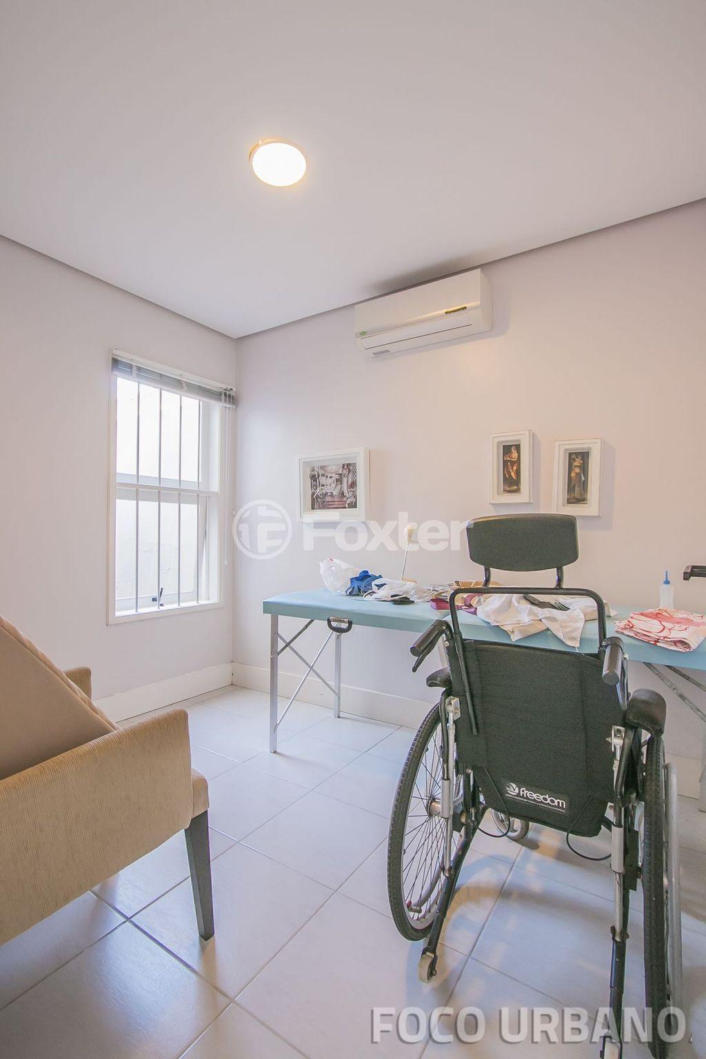 Casa 3 Dorm, Ipanema, Porto Alegre (146631) - Foto 10